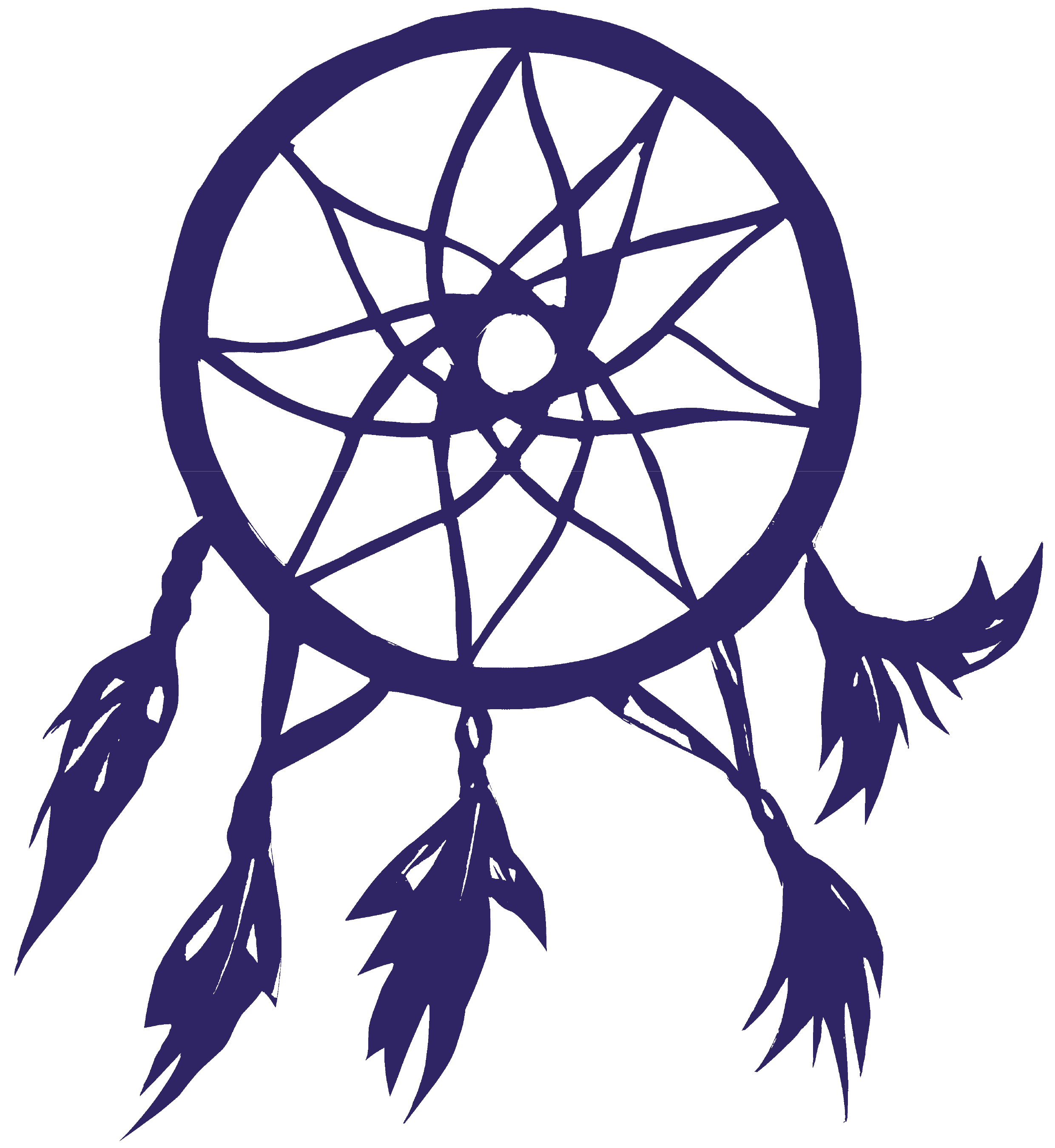 Dreamcatchers-logo