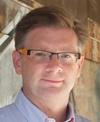 Raf Van Brandt